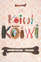 Kōiwi Kōiwi