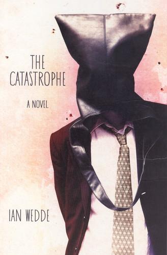 The Catastrophe