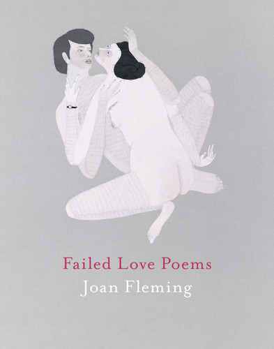Failed Love Poems