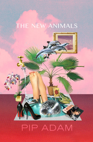 The New Animals