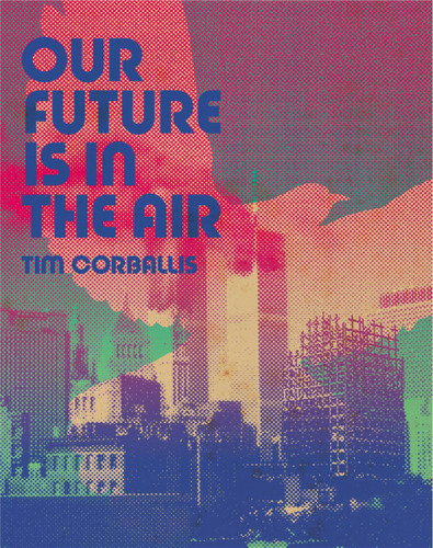Our Future is in the Air
