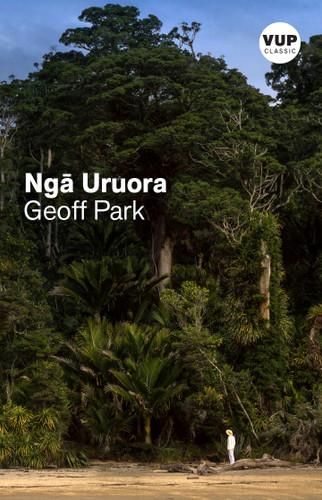 Ngā Uruora