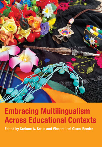 Embracing Multilingualism Across Educational Contexts