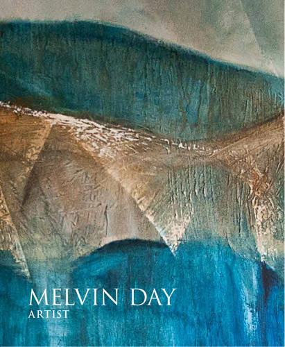 Melvin Day: Artist