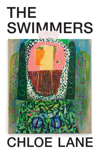 The Swimmers