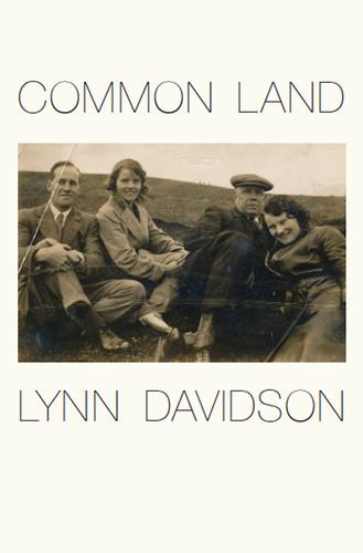 Common Land