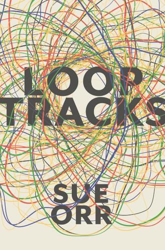 Loop Tracks