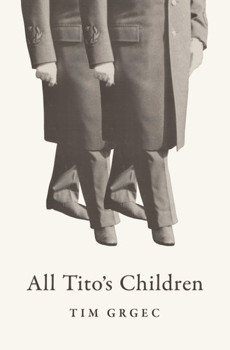 All Tito's Children