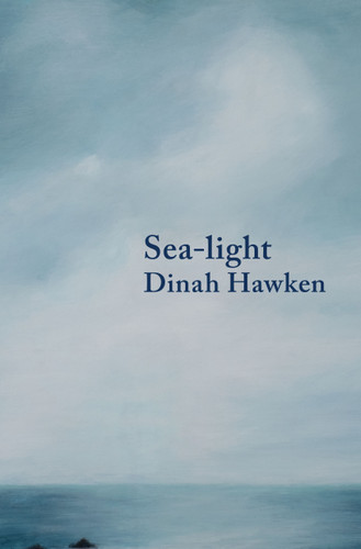 Sea-light
