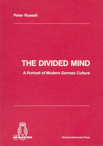 Divided Mind, The