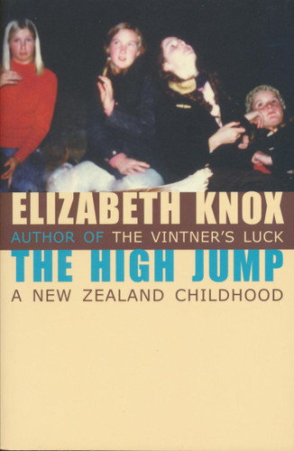 High Jump, The