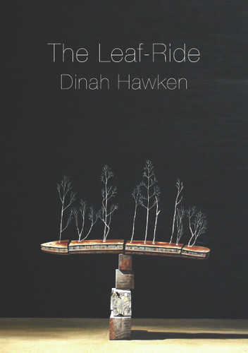 The Leaf Ride