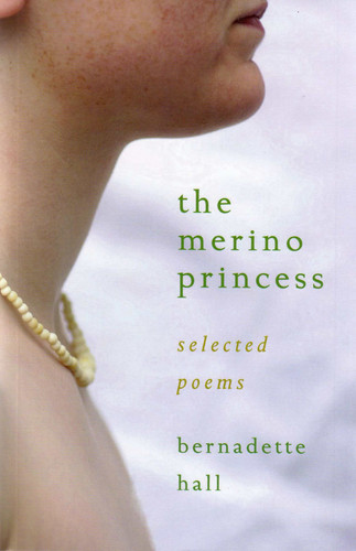 The Merino Princess: Selected Poems