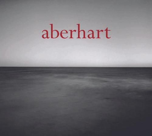 Aberhart