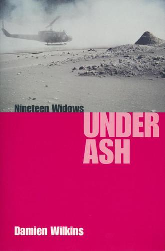 Nineteen Widows Under Ash