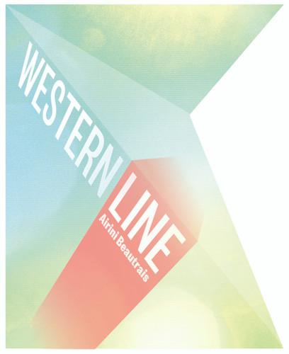 Western Line