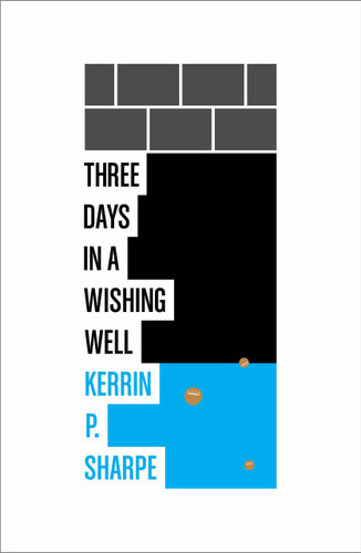 Three Days in a Wishing Well