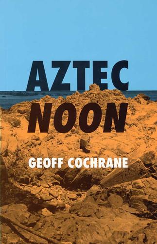 Aztec Noon