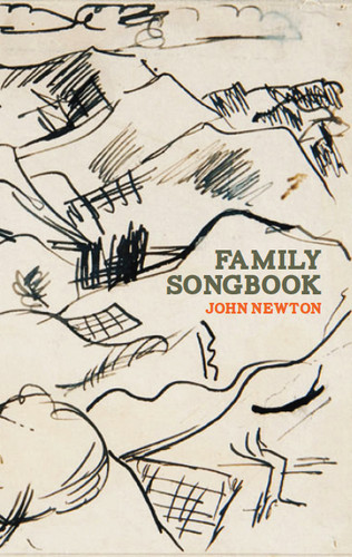 Family Songbook