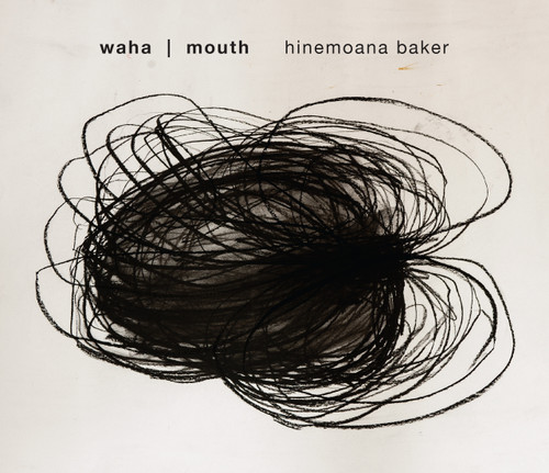 waha | mouth