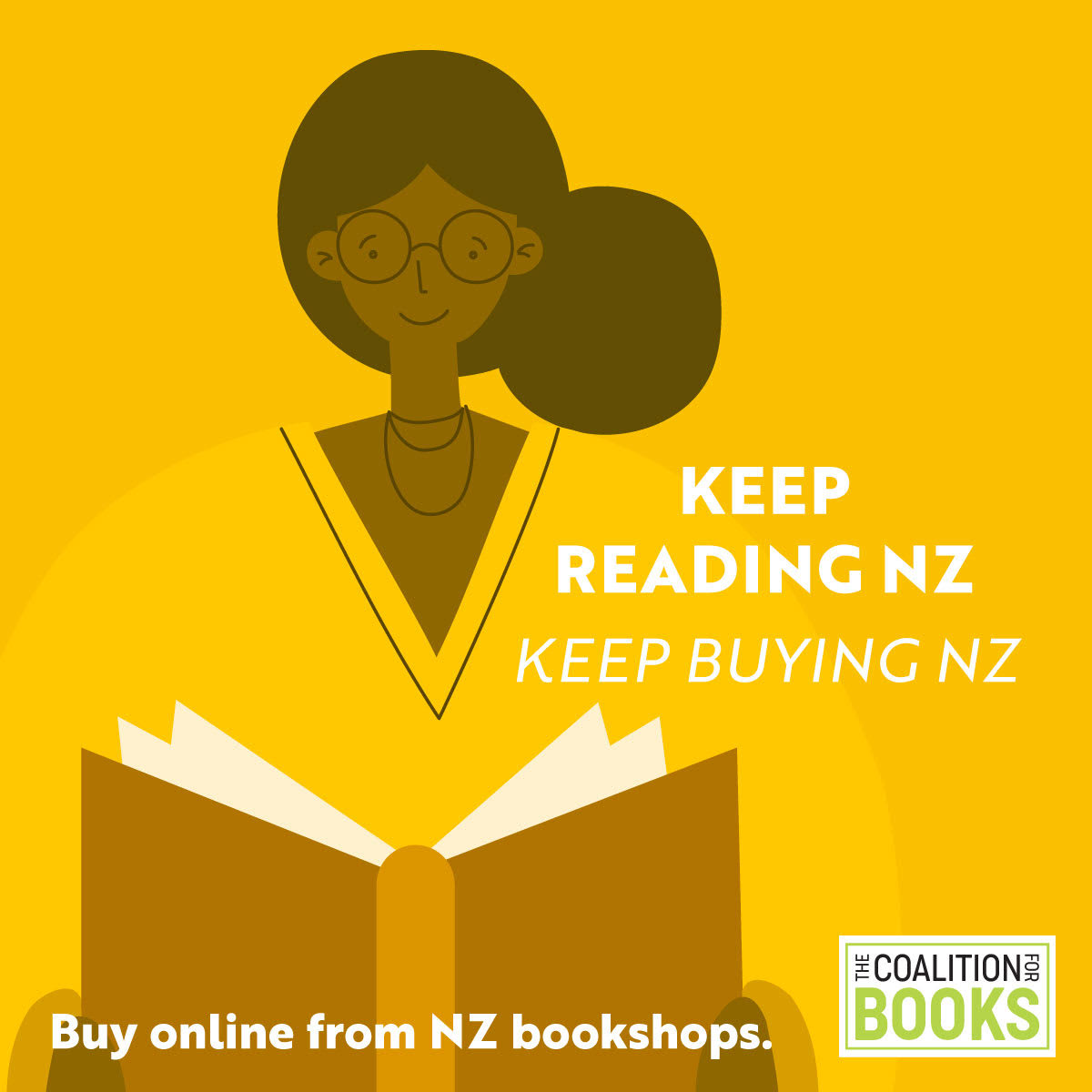 keep-reading-nz-keep-buying-nz.jpg