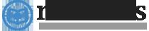 logo-210x44.png
