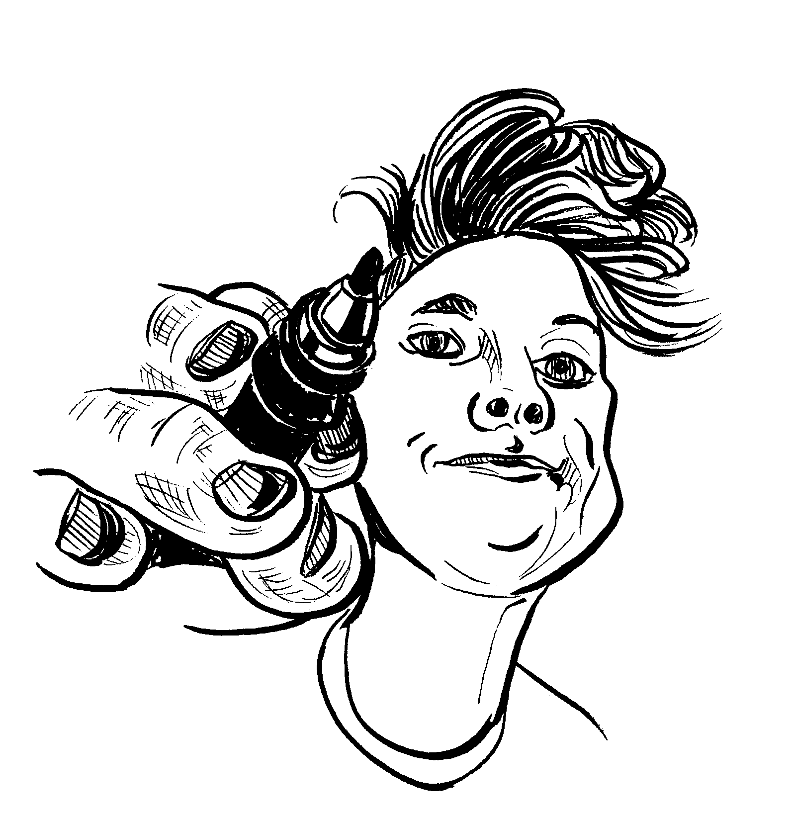 tara-author-portrait-2.png
