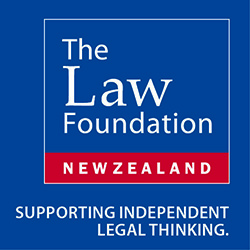 the-law-foundation-logo-blue-tag-copy.jpg