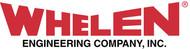 Whelen Engineering Co.