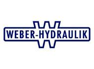 Weber-Hydraulik