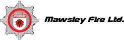 MawsleyFire Ltd.