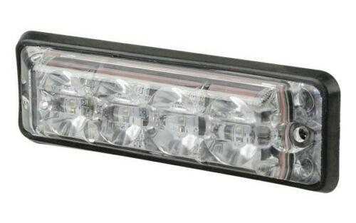 KLS4 LED Lighthead