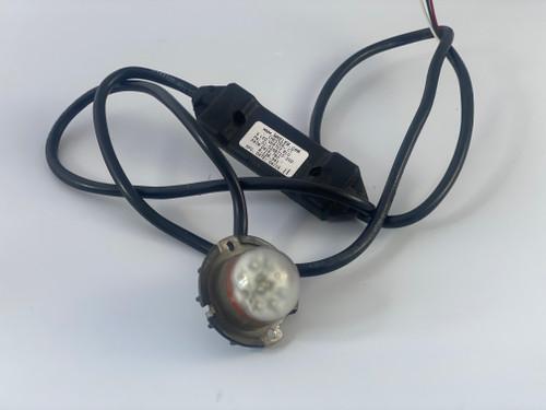 Vertex Super-LED Light
