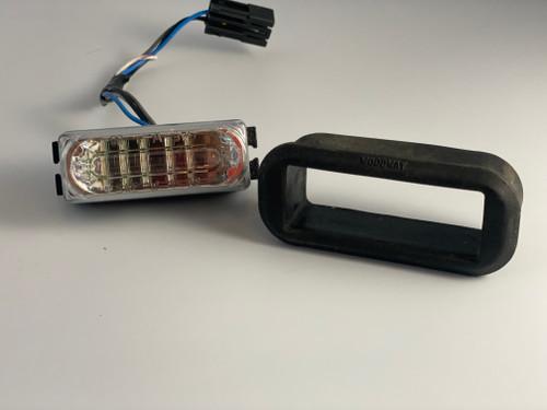 LINZ6 Super-LED Lighthead