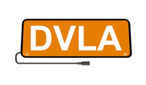 Safe ResponderX DVLA