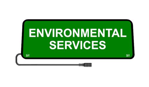 Safe ResponderX ENVIRONMENTAL SERVICES