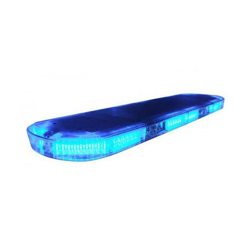 """72"""" Aegis HE LED Lightbar - with speaker"""