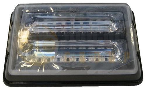 Xtreme Dual 12 LED Lighthead
