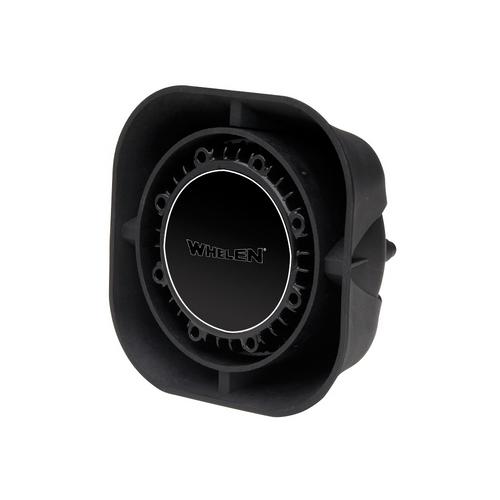 SA315 100w Siren Speaker