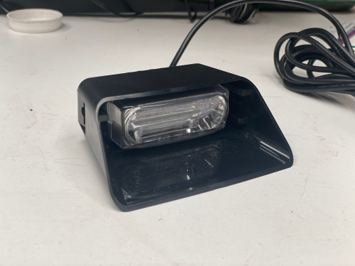 SpitFire + LINZ6 LED Dash Light