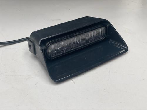 SpitFire + ION LED Dash Light