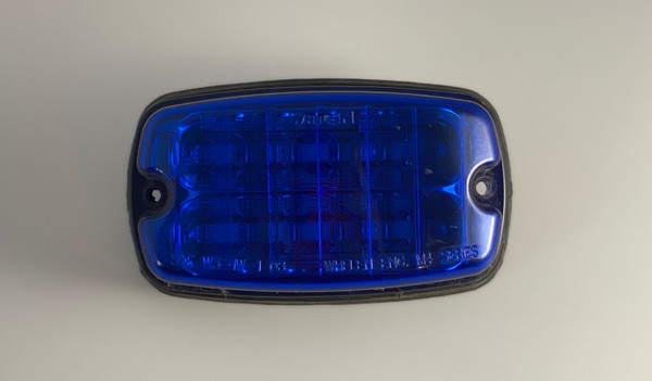 M4 Series Super-LED Lighthead