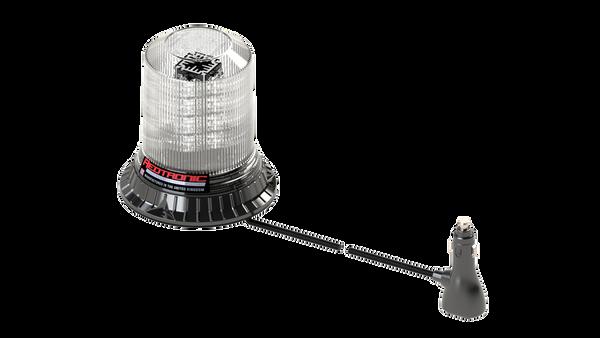 Tornado B150 - Magnetic LED Beacon