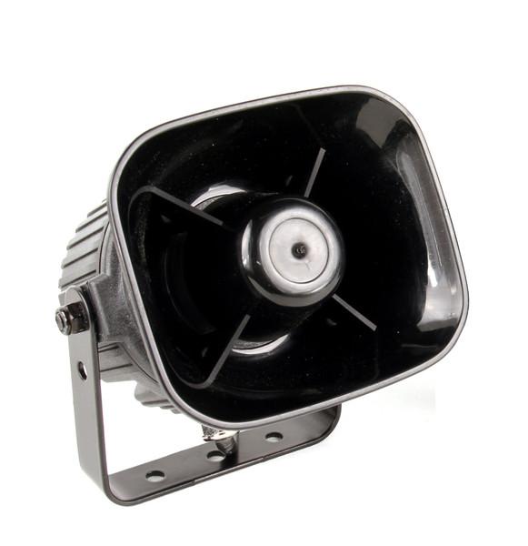 All-in-One S20IS Siren & Speaker