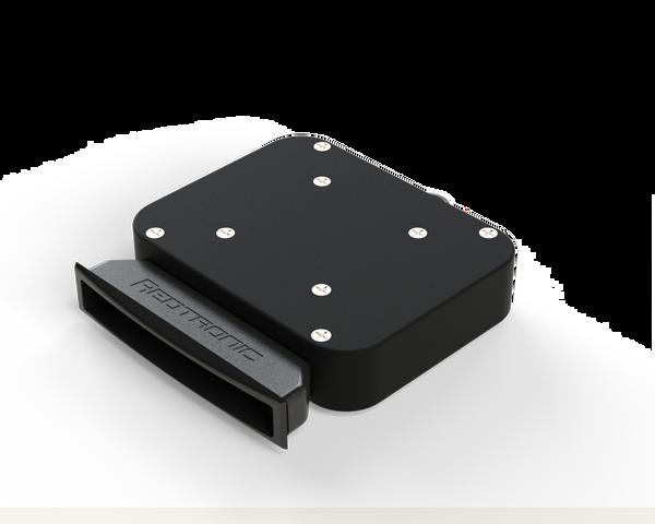 S150LP Low Profile Slim Speaker
