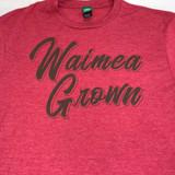 Men's Waimea Grown Tee