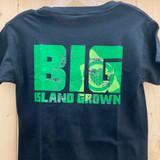 Youth Big Island Grown
