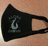 AG Hook Mask