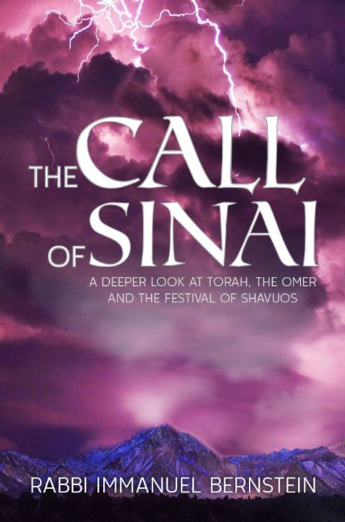 The Call of Sinai