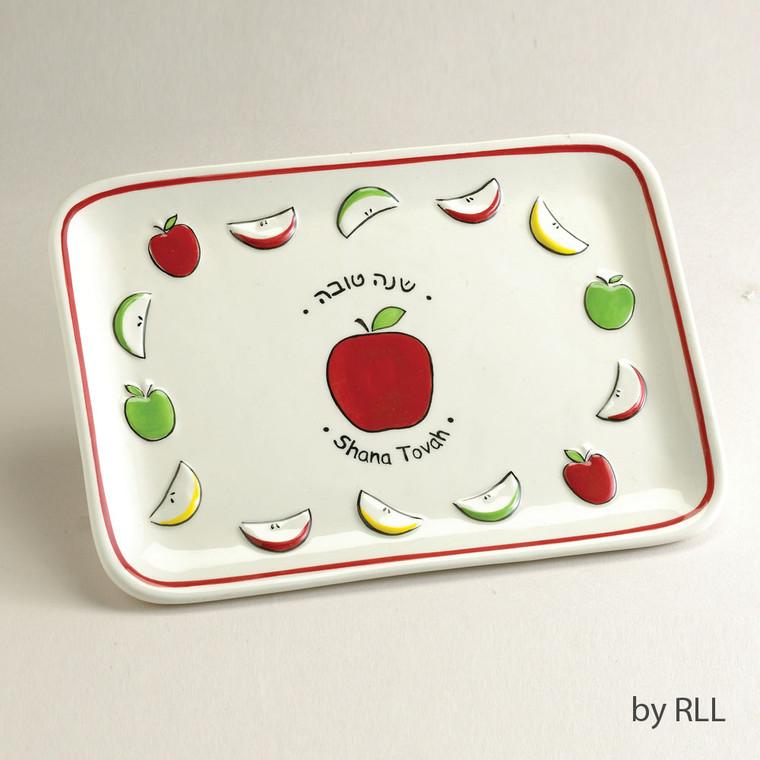 Apple & Honey Tray